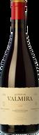 Quiñón de Valmira 2018
