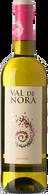 Val de Nora 2018