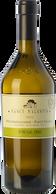 San Michele Appiano Pinot Bianco St. Valentin 2017