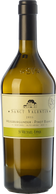 St. Michael-Eppan Pinot Bianco St. Valentin 2017