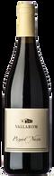 Vallarom Pinot Nero 2017