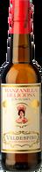 Valdespino Manzanilla Deliciosa en Rama (0.37 L)