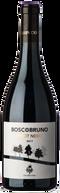 Vallepicciola Toscana Pinot Nero Boscobruno 2017