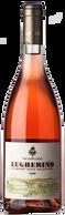 Vallepicciola Toscana Pinot Nero Rosato Lugherino 2019