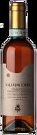 Vallepicciola Vin Santo Occhio di Pernice 2011 (0.37 L)
