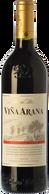 Viña Arana Reserva 2009 (0,37 L)