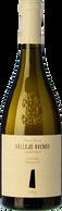 Vallejo Avenas Chardonnay 2018