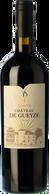 Vignerons de Buzet Château de Gueyze 2017