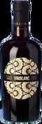 Vimblanc Px Solera (0,37 L)