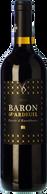 Vignerons de Buzet Baron D'Ardeuil 2016