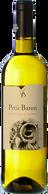 Vignerons de Buzet Petit Baron Blanc 2019