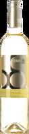 Viña Cimbrón Sauvignon Blanc 2020