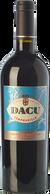 Dacu 2015