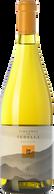 Vidueños de Sedella 2017