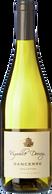 Vignoble Dauny Les Caillottes 2020