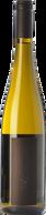 Veigamoura 2016