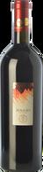 Velenosi Rosso Piceno Sup. Roggio del Filare 2016