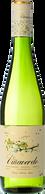 Viñaverde 2019