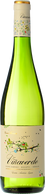 Viñaverde 2020