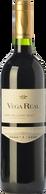 Vega Real Reserva 2015