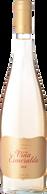 Viña Esmeralda Rosado 2019
