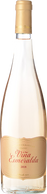 Viña Esmeralda Rosado 2020