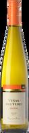 Viñas del Vero Riesling Colección 2019