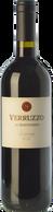 Monteverro Verruzzo 2016