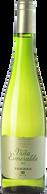 Viña Esmeralda Blanco 2016 (Magnum)