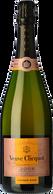 Veuve Clicquot Vintage Rosé 2008