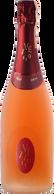 Vezzoli Franciacorta Brut Rosé (Magnum)
