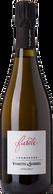 Vouette & Sorbée Cuvée Fidèle Magnum