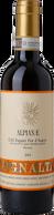 Vignalta Fior d'Arancio Alpianae 2015 (0,37 L)