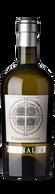 Vignalta Colli Euganei Chardonnay 2018