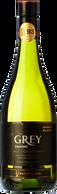 Ventisquero Grey Chardonnay 2017