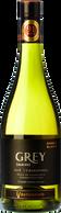 Ventisquero Grey Chardonnay 2018