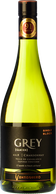 Ventisquero Grey Chardonnay 2019