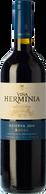 Viña Herminia Reserva 2015