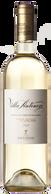Villa Antinori Pinot Bianco 2020