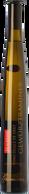 Gramona Vi de Glass Gewürztraminer 2019 (0,37 L)