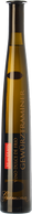 Gramona Vi de Glass Gewürztraminer 2017 (0,37 L)