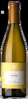 Vie di Romans Isonzo Chardonnay Boghis 2015