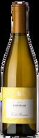 Vie di Romans Isonzo Chardonnay Cortesar 2015