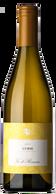 Vie di Romans Isonzo Chardonnay Curie 2015