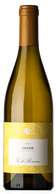 Vie di Romans Isonzo Chardonnay Glesie 2015