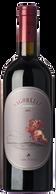 San Felice Toscana Rosso Vigorello 2015 (Doble Magnum)
