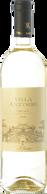 Villa Antinori Toscana Bianco 2020