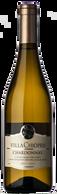 Villa Chiòpris Chardonnay 2017