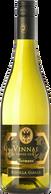 Jermann Vinnae 2016 (Magnum)