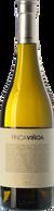Finca Viñoa 2020